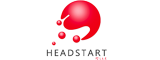 HeadStart - Customer Engagement Software in Dubai, UAE