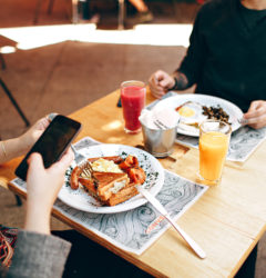 How POS integration can boost your restaurant business