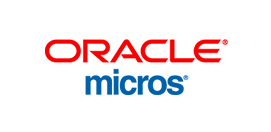 Oracle Micros - Customer Engagement Solution Company in Dubai, UAE""