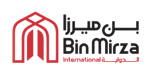 BinMirza - Customer Engagement Suite in Dubai, UAE