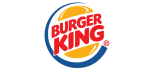 Burger King - Customer Engagement Solution in Dubai, UAE