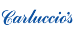 Carluccios - Customer Loyalty Program in Dubai, UAE