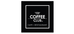 CoffeeClub - Customer Loyalty Program in Dubai, UAE
