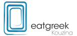 EatGreek - Customer Engagement Suite in Dubai, UAE