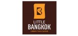 Little Bangkok - Customer Engagement Suite in Dubai, UAE