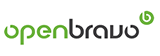 Open Bravo - Customer Engagement Software in Dubai, UAE