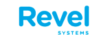 Revel - Customer Engagement Software in Dubai, UAE