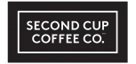 Second Cup Coffee - Customer Engagement Suite in Dubai, UAE