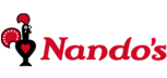 Nandos - Customer Engagement Solution in Dubai, UAE